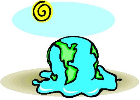 Global Warming Essay In English HindiEssayin Essays