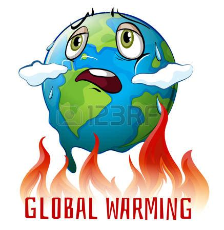 About global warming in hindi essay